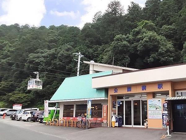 IMG_021八幡山纜車.jpg