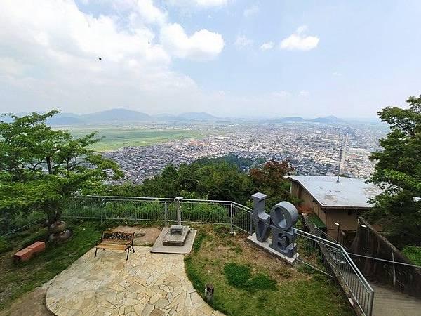 IMG_024八幡山展望.jpg
