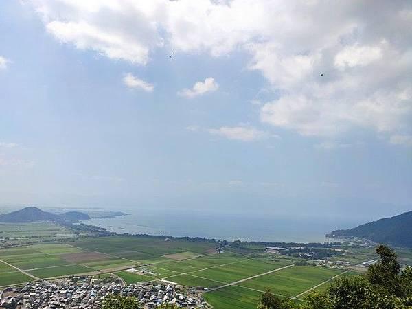 IMG_028琵琶湖.jpg