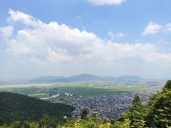 IMG_029安土山(安土城跡).jpg