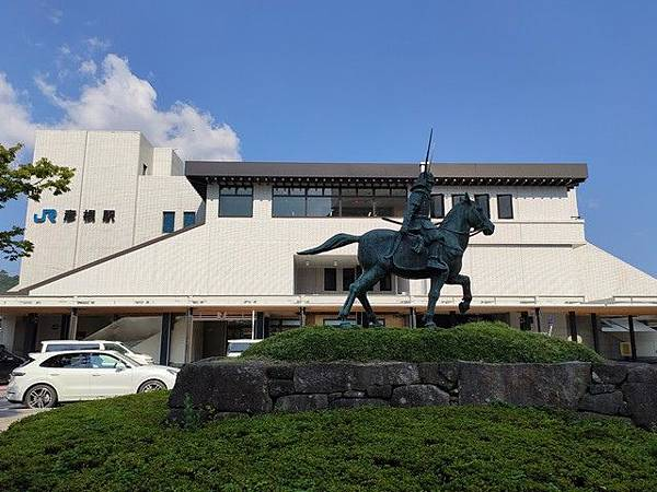 IMG_001彦根駅.jpg