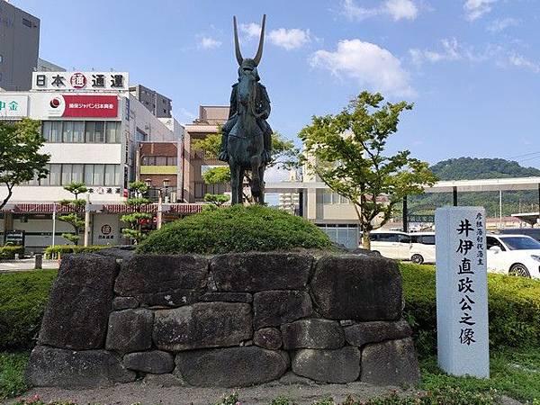 IMG_003井伊直政.jpg