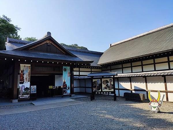 IMG_015彥根城博物館.jpg