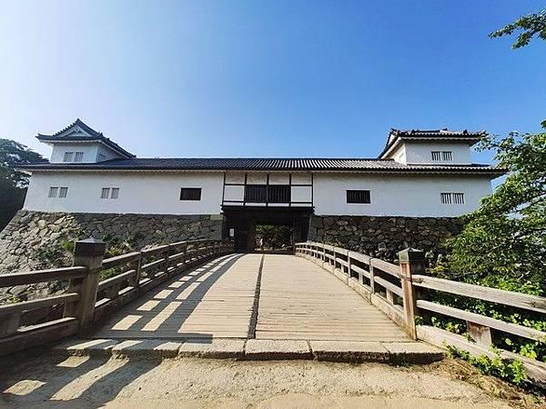 IMG_022彥根城天秤櫓.jpg
