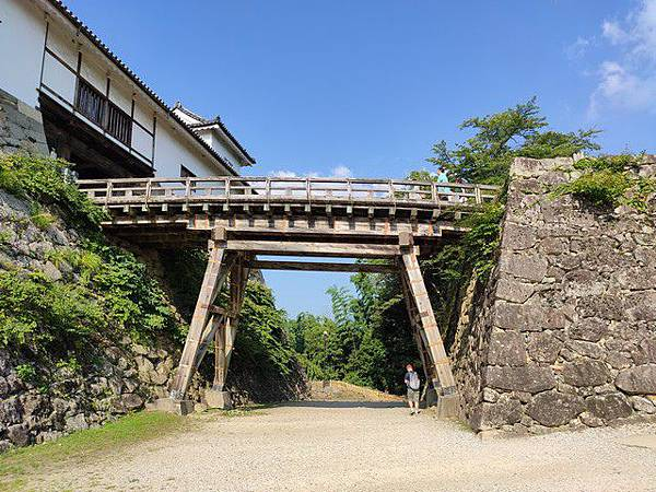 IMG_020彥根城廊下橋.jpg