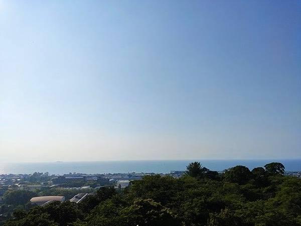 IMG_027彥根城天守展望.jpg
