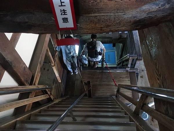 IMG_029彥根城天守內.jpg