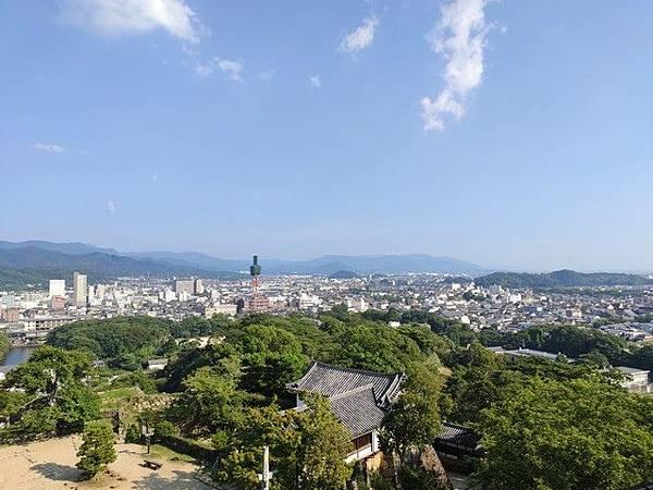 IMG_028彥根城天守展望.jpg