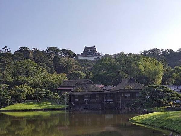 IMG_033彥根城與鳳翔台.jpg