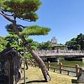 IMG_003姬路城櫻門橋.jpg