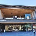 IMG_001姬路駅.jpg