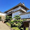 IMG_006姬路城菱の門.jpg
