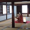 IMG_012姬路城化妝櫓・千姬座像.jpg