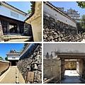 IMG_014姬路城はの門、にの門、水三門.jpg