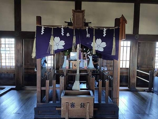 IMG_022姬路城長壁(刑部)神社.jpg