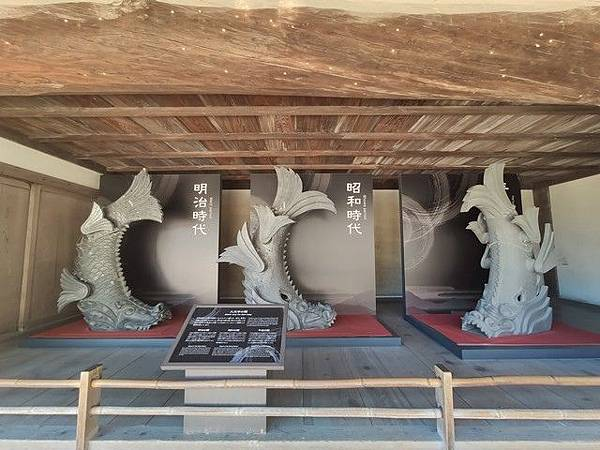 IMG_030姬路城大天守的鯱.jpg