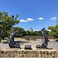 IMG_043城見台公園-鯱.jpg