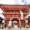 IMG_002生田神社-樓門.jpg