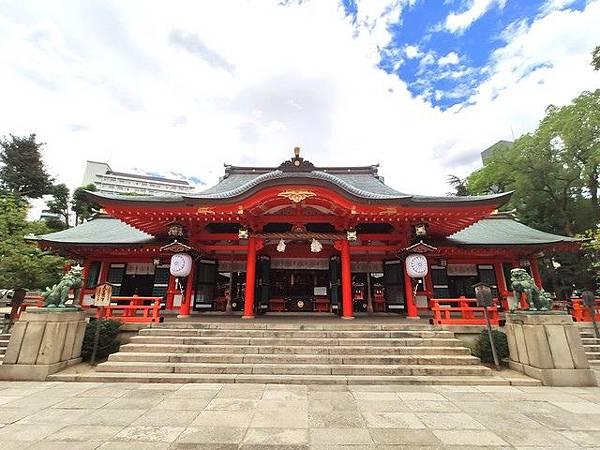 IMG_003生田神社-拜殿.jpg