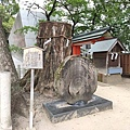 IMG_005生田神社-楠の神木.jpg