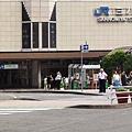 IMG_001神戶JR三ノ宮駅.jpg