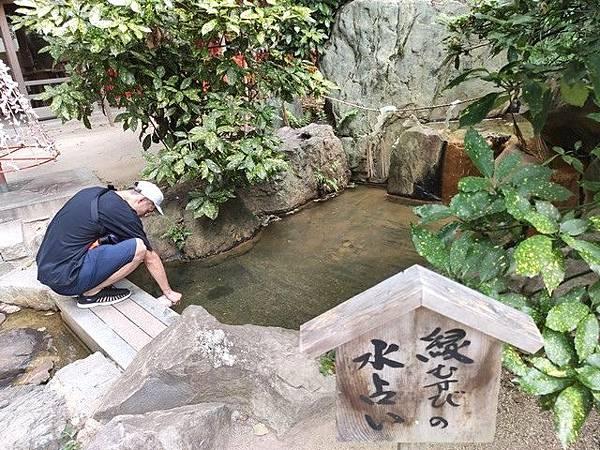 IMG_004生田神社-結緣水占卜籤.jpg