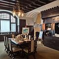 IMG_012風見雞之館-餐廳.jpg
