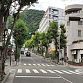 IMG_007神戶北野坂.jpg
