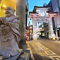 IMG_030南京町-長安門.jpg