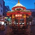IMG_029南京町.jpg