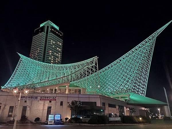 IMG_035神戶海洋博物館.jpg