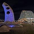 IMG_038美利堅公園-紫陽花之鐘.jpg