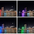 IMG_040MOSAIC馬賽克廣場-摩天輪.jpg