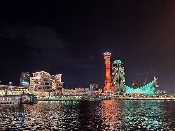 IMG_042神戶港夜景.jpg