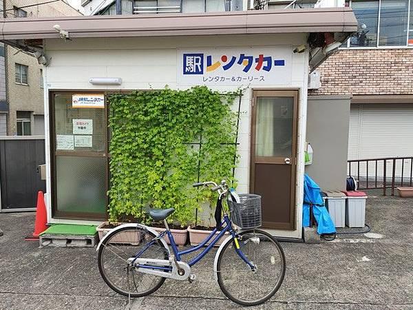 IMG_002和歌山駅りんくん(EKIRIN KUN).jpg