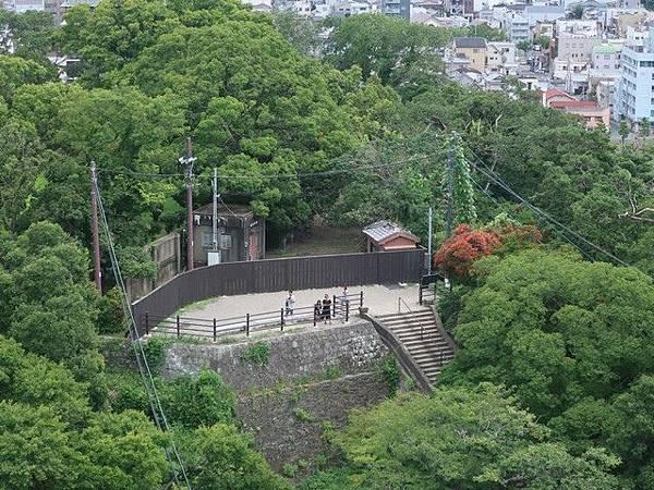 IMG_014和歌山城-本丸御殿跡.jpg