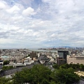 IMG_012和歌山城-天守閣展望.jpg