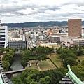 IMG_013和歌山城-二之丸庭園.jpg