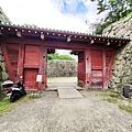 IMG_021和歌山城-追廻門.jpg