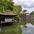 IMG_023和歌山城-鳶魚閣、御橋廊下.jpg