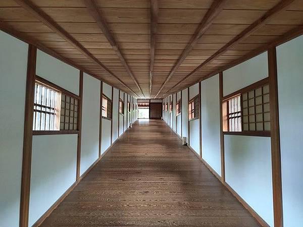 IMG_025和歌山城-御橋廊下.jpg
