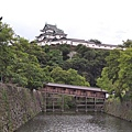 IMG_026和歌山城-御橋廊下.jpg