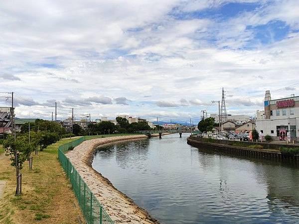 IMG_028和歌川.jpg