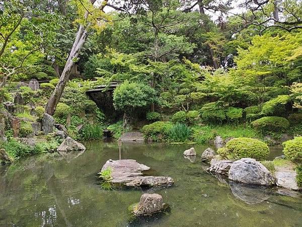 IMG_024和歌山城-紅葉溪庭園.jpg