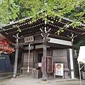 IMG_034紀三井寺-六角堂.jpg