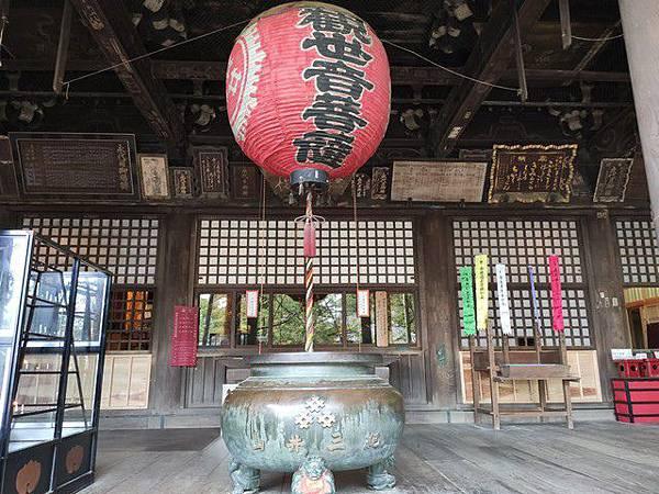 IMG_040紀三井寺-本堂.jpg