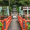 IMG_039紀三井寺-如意輪觀音.jpg