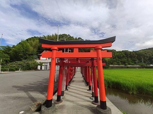 IMG_043光國稻荷神社-鳥居.jpg