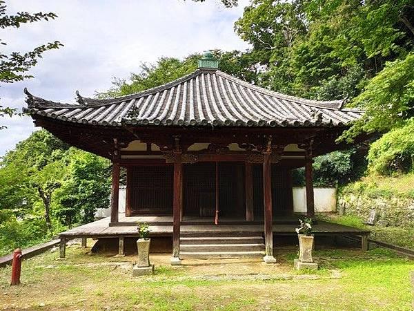 IMG_042紀三井寺-開山堂.jpg