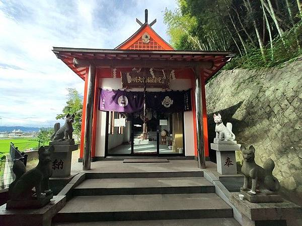 IMG_044光國稻荷神社-拜殿.jpg